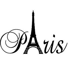Paris Themed Bedroom Ideas on home fashion ideas for living room