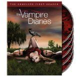 Vampire Diaries Music Season 1