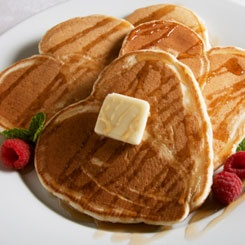 heart-shaped-pancakes