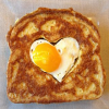 valentines-day-breakfast-ideas1