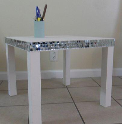 ikea-coffee-table-diy