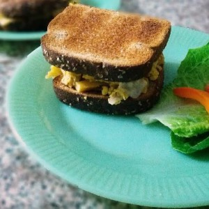 egg-sandwich-recipe