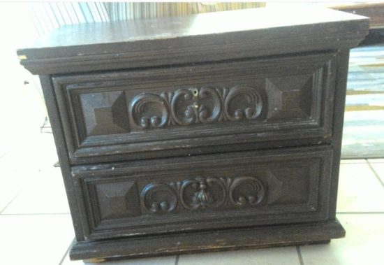diy-furniture-painting