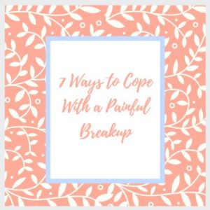 cope-with-a-painful-breakup