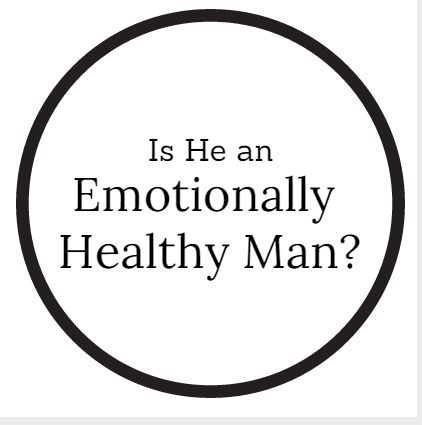 is-he-emotionally-healthy-man