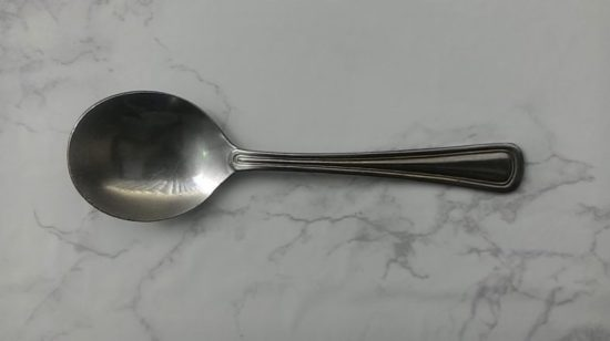 spoon-for-making-measuring-coffee