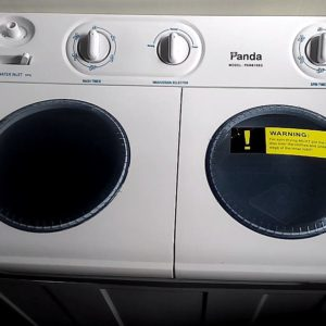 apartment-washing-machine