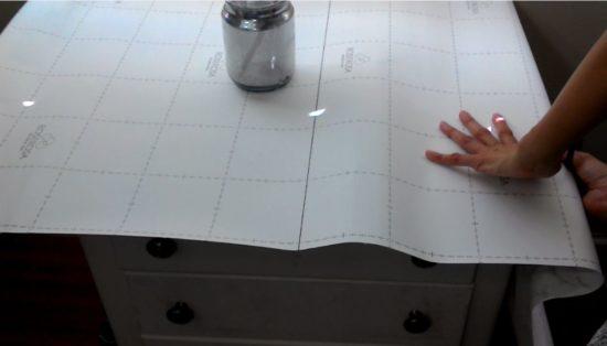 faux-marble-top-dresser-projec-1t