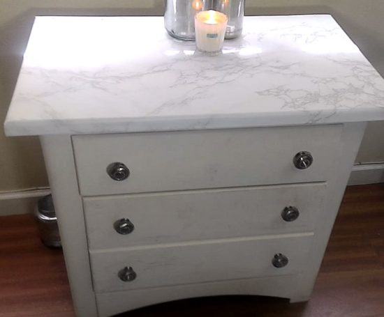 faux-marble-vinyl-top-dresser-project-5