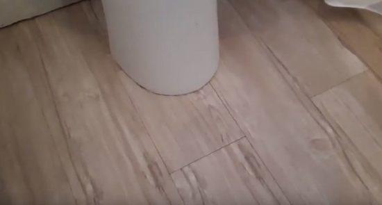 diy-floors-bathroom-makeovers