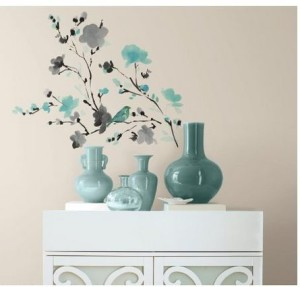 gorgeous-bird-wall-decals
