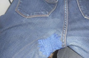 jeanswithholes