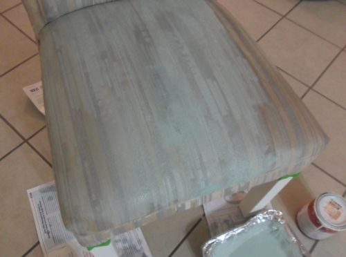 painting-fabric-furniture