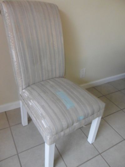 painting-upholstered-furniture