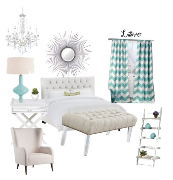 white-themed-bedroom-ideas