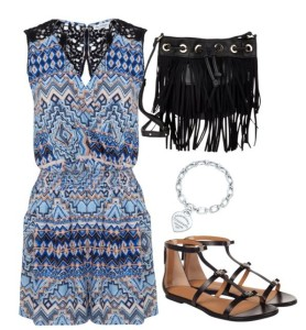 cute-rompers-for-women