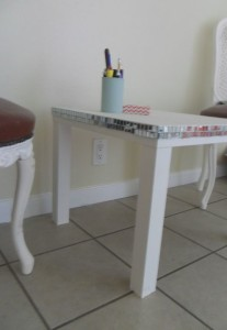 decorated-ikea-side-table-diy