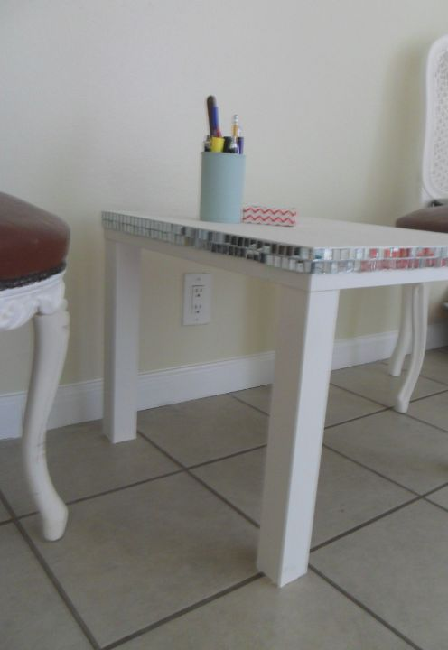 decorated-ikea-coffee-table
