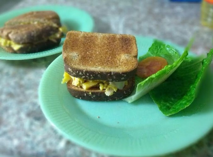 egg-sandwich-recipe