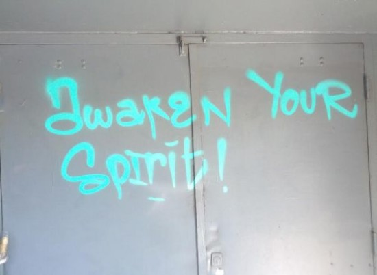 graffitit-that-inspires