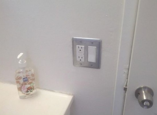 silver-switchplate