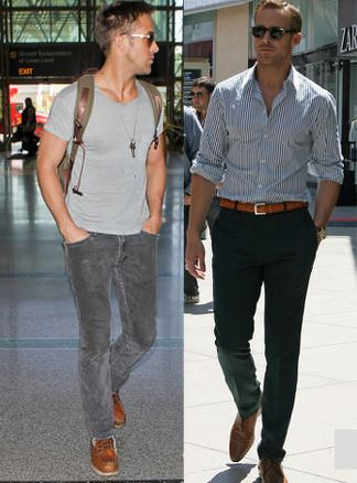 ryan-gosling-outfit-ideas