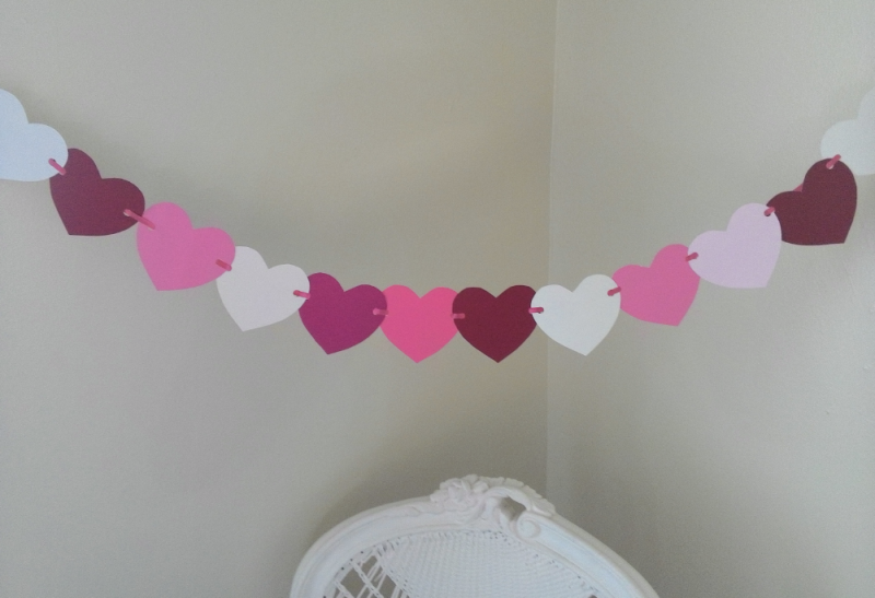 Valentines-day-decorations