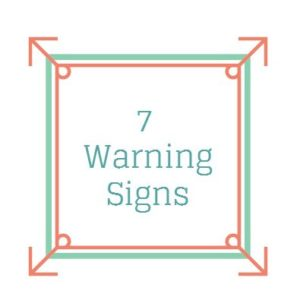 7-relationship-warning-signs