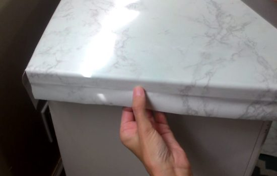 faux-marble-top-dresser-project-3