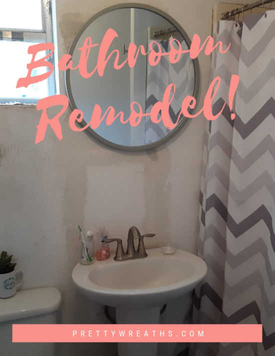 small-bathroom-makeover